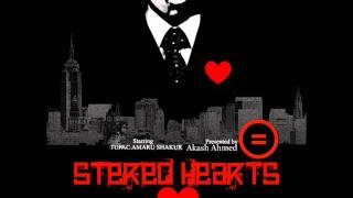 2pac - Stereo Hearts ft Gym Class Heroes & Adam Levine