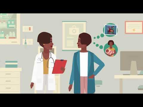 Gyógyszerek paraziták kezelésére az emberi testben