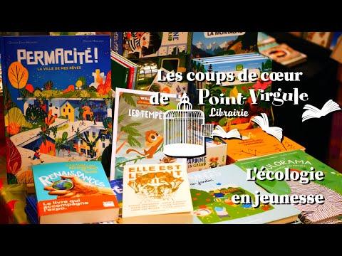 Vidéo de Coline Pierré