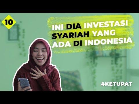 mp4 Investasi Syariah Adalah, download Investasi Syariah Adalah video klip Investasi Syariah Adalah