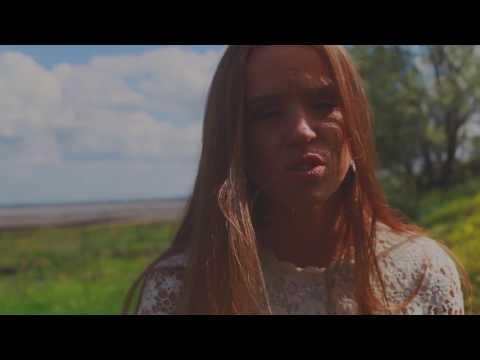 Gráinne Duffy Video