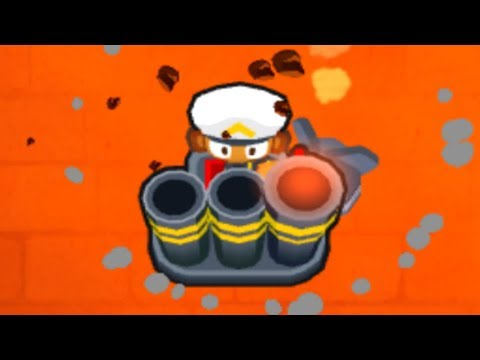 🥇 Bloons TD 6 MOD APK for Android 2019 (Unlimited Money & Shopping