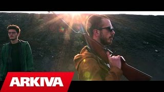 Ns x Semi Automatic - Six Milion (Official Video HD)
