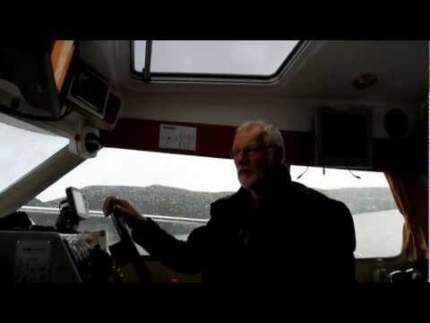 Single speed bjørnafjorden