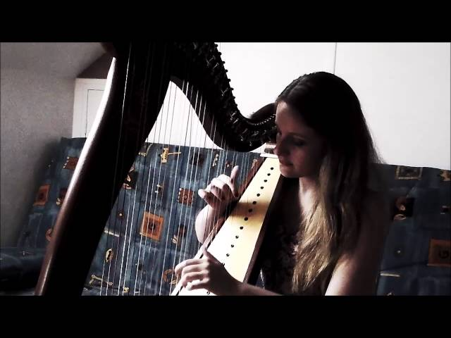 Best Day Of My Life American Authors Harp Cover ...