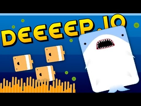 Deeeep.io Video 0