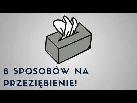 Troksevazin na penisie