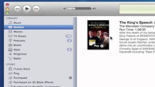 How to sync Music from computer/laptop/macbook to iPhone iPod iPad