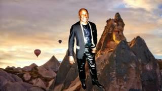 Mashudu Nematoka-Ndi vhulinga Nanga 2016 Dec New release