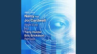 Bright Eyes (Terry Hunter Bang Main Club)