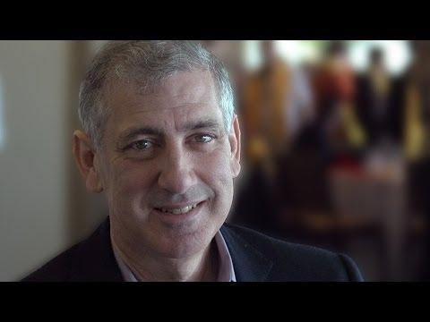 Joe Trippi: There Will be a Libertarian President