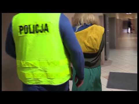 Oddziały rząd leczenie alkoholizmu w Moskwie