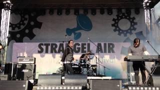 Apoptygma Berzerk - Fade to black (Strangel air fest)