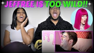 "Shane Dawson ""The Secret World of Jeffree Star"" REACTION!!!"