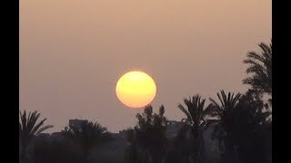 ليله القدر 2019 يوم 29 رمضان 1440|تحري ليلة القدر 2019|علامات ليلة القدر 2019
