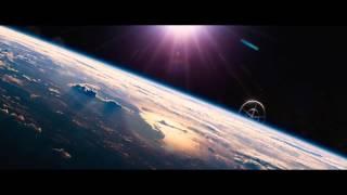 Elysium (2013) Trailer - IMDb