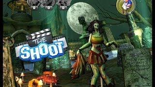 Minisatura de vídeo nº 3 de  The Shoot
