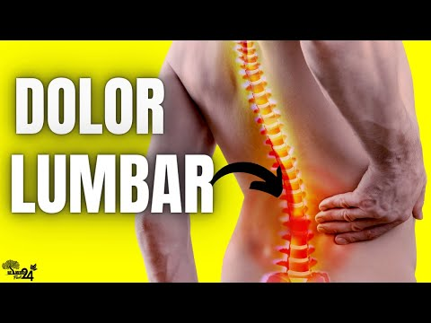 Schmerzen in den Muskeln des Rückens Salbe