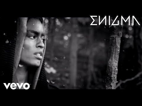 Enigma - Amen (Official Video)