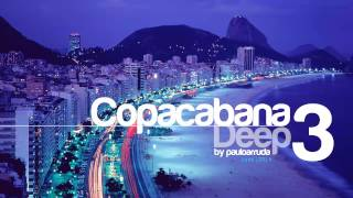 DJ Paulo Arruda – Copacabana Deep 3