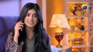 Rang Mahal   Episode 85   Best Scene 04   HAR PAL GEO