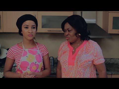 Adesuwa Etomi, Kunle Remi Vs MURDER CALL - Latest Nigerian Nollywood Movies 2018