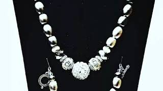 Omosebi Jewelry Designs & Accessories Fall Collection