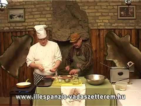 Astin ízületi kenőcs ár