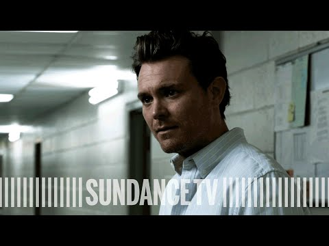 Rectify 3.01 (Clip 'A Done Deal')