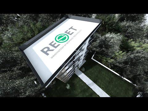 Biomasse, Condomini, Economia circolare, Edilizia, Efficienza energetica, Rinnovabili