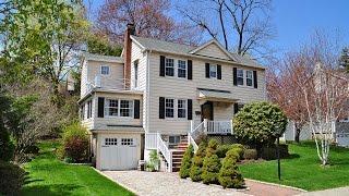 145 Chatfield Road Bronxville NY Real Estate 10708