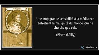 Occultisme Et Christianisme : Une Mise Au Point S'impose !