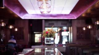 Acacia Restaurant in Huntington, NY    a must visit.