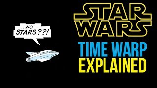 How R2-D2 and C-3PO Traveled 100 Years into the Future | Star Wars Legends Explained