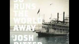 Josh Ritter Lark (lyrics in description)