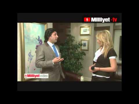 Milliyet TV