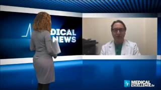Medical Excellence TV