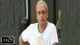 Anurag Kashyap Ka Cinema Tedha Lagta Hai Medha Lagta Hai  Piyush Mishra