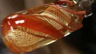 Dokumentárny film: Ako sa to robí - Sklenené guličky