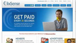 How To Earn Money With PTC Sites In Urdu And Hindi