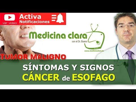 Cancerul de endometru cauze