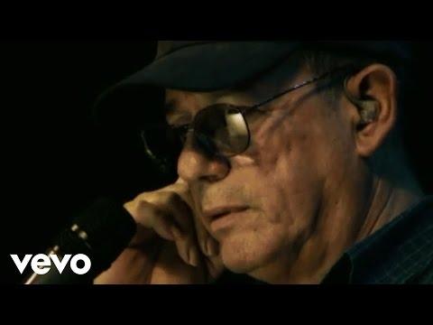Silvio Rodríguez - Rabo de Nube ft. Carlos Luís