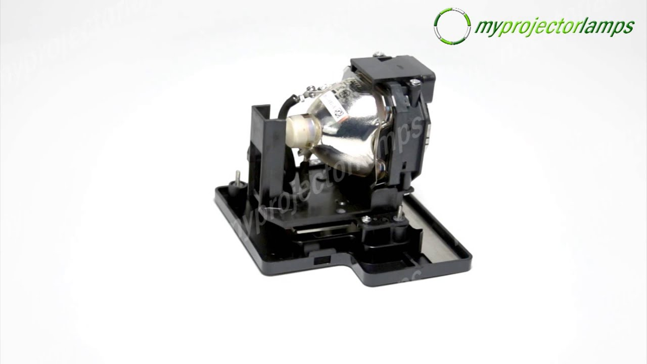 Panasonic PT-AE4000U Projector Lamp w...-MyProjectorLamps.com