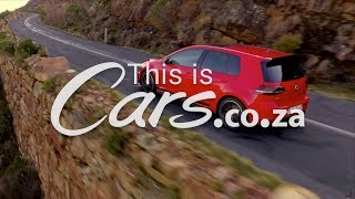 This is Cars.co.za