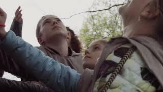 Quatromondis - Cztery Światy Hugona Yorcka