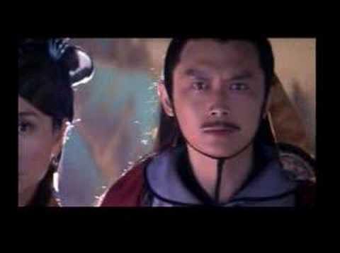 Mung Kon Yok (Ept.12/41) 1/5 (Thai) มังกรหยก