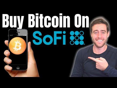Küldj pénzt a bitcoin-tól a paypalig