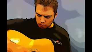 Josh Rouse Acoustic Cover - Comeback Light Therapy