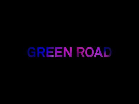 SUMI - Green Road