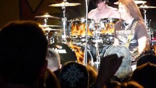 "Jackyl ""Favorite Sin"" M3 Rock Festival, Columbia, MD 5/4/13 live"